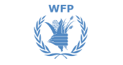 Applications Invited for WFP Innovation Accelerator