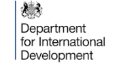 Applications Invited for the IMPACT Programme