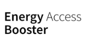 Applications invited for The Energy Access Booster 2020
