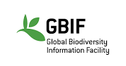 Applications Invited for Biodiversity Information Fund for Asia (BIFA) programme