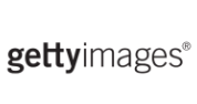 Applications Invited for 2020 Getty Images Climate Visuals Grant