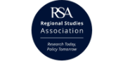 Applications Invited for RSA Membership Research Grant Scheme (MeRSA)