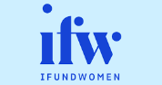 Applications Invited for Visa - IFundWomen India Grant Program