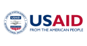 Applications Invited for USAID Broad Agency Announcement for Sustainable Landscapes