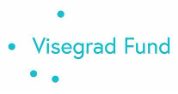 Applications Invited for Visegrad Grants Program 2021