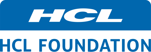 HCL Grant Edition 4: For NGOs Under Health, Education And Environment Categories