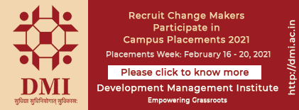 https://dmi.ac.in/campus-placements-2021