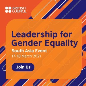 https://ngobox.org/full-event_Applications-invited-for-Leadership-for-Gender-Equality-Summit---A-South-Asia-Event-British-Council_6004