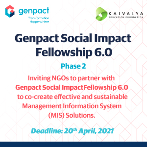 https://ngobox.org/full_rfp_eoi_Inviting-applications-from-Nonprofit-Organizations-for-Genpact-Social-Impact-Fellowship-6.0-for-Phase-2-Genpact_8010