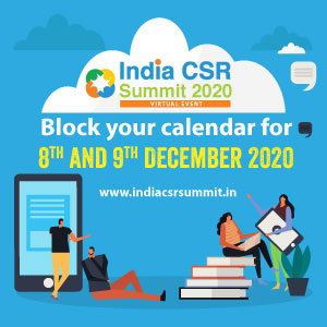 https://indiacsrsummit.in/