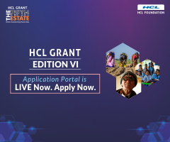 https://www.hclfoundation.org/hcl-grant