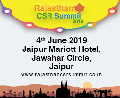 http://www.rajasthancsrsummit.co.in/