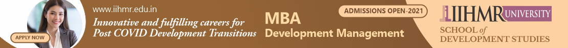 https://applications.iihmr.edu.in/mba-application-form-domestic-students
