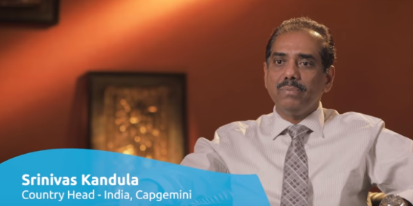Employability-Pillar--An-Initiative-by-Capgemini-towards-skilling-next-gen-!