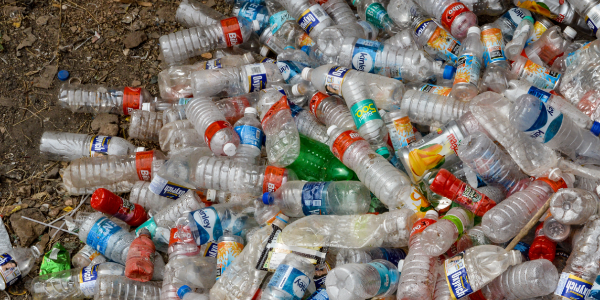 Pepsi-Co-India--Battling-the-menace-of-Plastic-Pollution