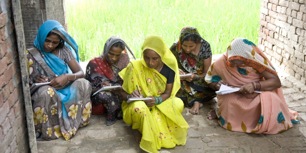 Educating-the-country-through-Adult-Literacy-Program-
