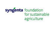 Syngenta Foundation