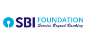 SBI Foundation