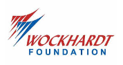 Wockhardt Foundation