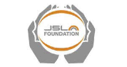 Jindal Stainless Foundation