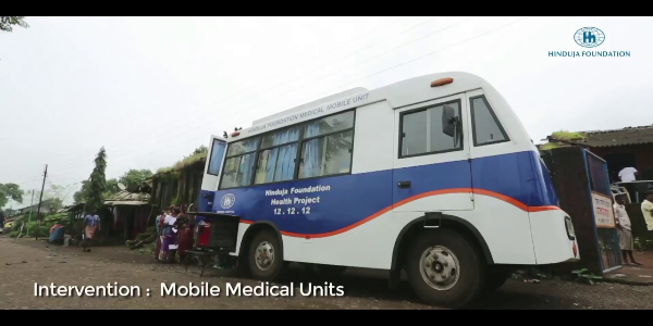 Healthcare-on-Wheels---A-Story-of-Advanced-Mobile-Healthcare-Unit-by-HGS