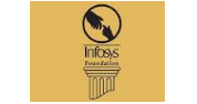 Infosys Foundation