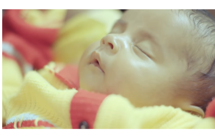 Saving-premature-babies-from-the-risk-of-complete-blindness