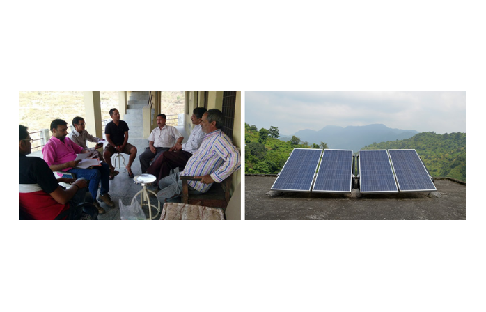 Providing-better-care-facilities-to-the-local-communities-with-'Clean-Energy-Access'