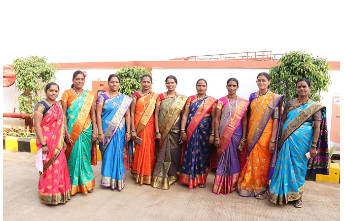 Empowering-rural-women-through-micro-enterprises----an-initiative-by-Tata-Power