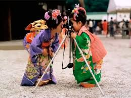 JapanTravel invites photojournalists and videojournalis