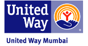 Manager – Community Impact (Project United for Road Safety)