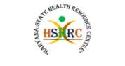 Consultant, Gender Health Support Centre