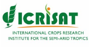 Horticulturalist/Agronomist, Assam - World Vegetable Center