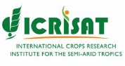 Agronomist/Plant Pathologist, Jharkhand - World Vegetable Center