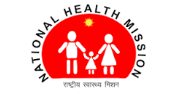 Family Planning – District PCPNDT Coordinator