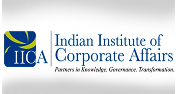 Senior Research Associate- School of Corporate Governance & Public Policy