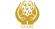 Senior Programme Specialist (Horticulture)