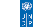 Programme Officer, Resilience & Inclusive Growth