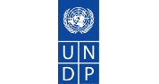 Individual Consultant - Training and Capacity Building Coordinator