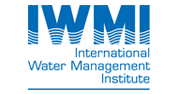 Researcher - Water Resources Economics