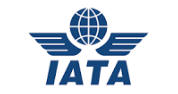 Manager, IATA India Branch