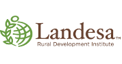 Director Land Policy for Land Records Initiative (LRI)