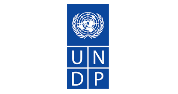 Individual Consultant - Programme Officer