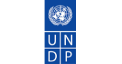 SDGCC Integrated Planning and Implementation Lead