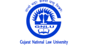 Teaching and Research Associate (Law)