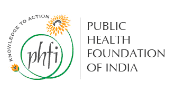Research Associate (Health Financing)