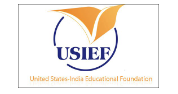 Adviser, EducationUSA