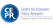 "Call for Papers - 3rd CEPR/EBRD/Economics of Transition and Institutional Change/LSE Symposium on ""Environmental Economics and the Green Transition"""