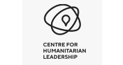 Call for Papers - Humanitarian Leadership and the Future of Humanitarian Action