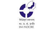 Call for Papers – 2019 IIM Indore- NASMEI Summer Marketing Information Systems Conference